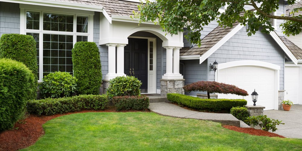 Exterior Paint Colors – Choosing  for Your Home